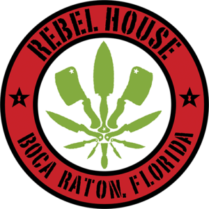 Rebel House
